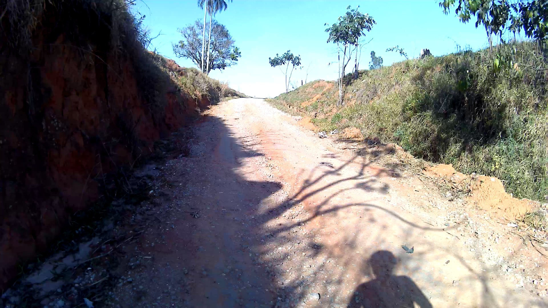 4k, Serra das Coletas, Ultra HD, 2 Torres, Jambeiro, SP, Taubaté, Caçapava Velha, Mountain bike, ped