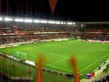 But Pauleta PSG-Troyes 2007