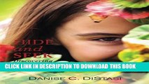[PDF] Hide And Seek: Discovering Your Hidden Treasures Popular Collection
