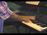 Richie Ray y Bobby Cruz - Aguzate