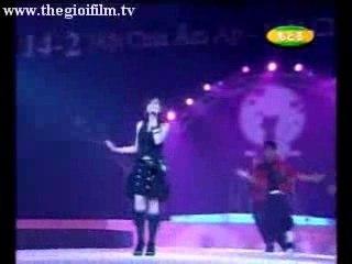 Thegioifilm.tv_Album Vol.2 -THU THUY-VienKeoMoi_NEW_chunk_1