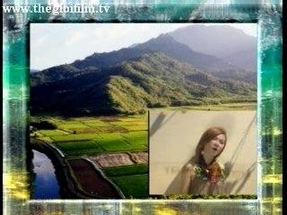 Thegioifilm.tv_Album Vol.2 -THU THUY-VienKeoMoi_NEW_chunk_3