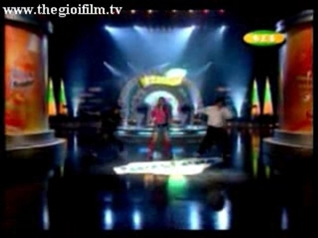 Thegioifilm.tv_Album Vol.2 -THU THUY-VienKeoMoi_NEW_chunk_4
