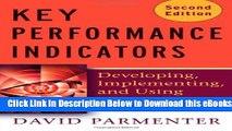 OBIEE Training - OBIEE 11g KPIs (Key Performance Indicators
