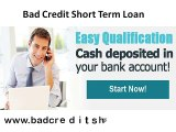 Small Installment Loans Easiest Way To Gain Money In Advance