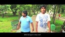 Facebook Neenga Nallavara Kettavara - Comedy Tamil Shortfilm - Must Watch - Redpix Short Film