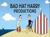 Bad Hat Harry Productions/NBC Universal Television Studio logos (2004)