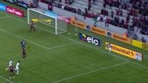 Copa Brasil 2016: Atlético-PR 0 - 1 Grêmio-RS - (25.08.2016)