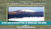 [PDF] Walking in the Canary Islands - Gran Canaria, Fuerteventura, Lanzarote and Graciosa: Volume