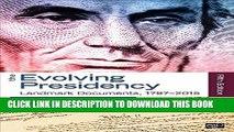 [PDF] The Evolving Presidency Landmark Documents, 1787-2014 Popular Online