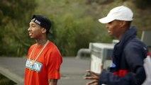Kingin with Tyga | Tygas Right Hand Man King Trell Drops Truth Bombs Bonus Clip | MTV