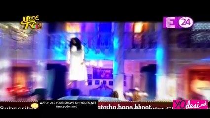 Rajbeer Bana Bhoot - Kawach - DesiTellyBox