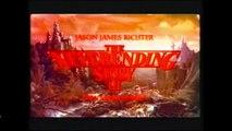 """Bande-annonce de """"L'Histoire sans fin III"""" (1994)"""