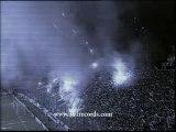 Akhenaton Featuring Shurik'n - La Fin De Leur Monde
