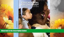 Full [PDF] Downlaod  Educational Psychology: Developing Learners Plus NEW MyEducationLab with