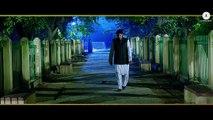 Ae Gham-e-dil Title Song - Majaz -ae Gham-e-dil Kya Karun