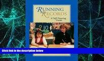 Big Deals  Running Records: A Self-Tutoring Guide  Best Seller Books Best Seller