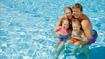 Magic Pool Services - (847) 232-7215