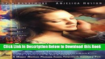 [Download] Ever After: A Cinderella Story (Laurel-Leaf Books) Free Books