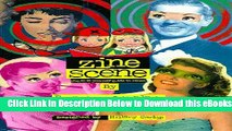 [Download] Zine Scene: The Do It Yourself Guide to Zines Online Books