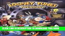 [PDF] The Looney Tunes Treasury: Includes Amazing Interactive Treasures From the Warner Bros.