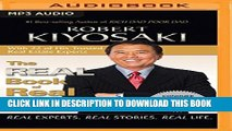 [PDF] The Real Book of Real Estate: Real Experts. Real Stories. Real Life. Full Online