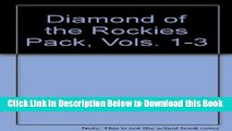 [PDF] The Rose Legacy/Sweet Boundless/The Tender Vine (Diamond of the Rockies 1-3) Online Ebook