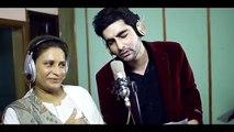 -MEDLEY- Ali Nvd and Naseebo Laal - YouTube