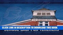 [PDF] School Law for Teachers: Concepts and Applications Popular Colection