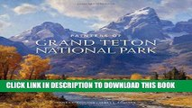 [PDF] Painters of Grand Tetons National Park Full Online