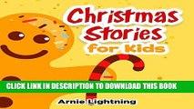[PDF] Christmas Stories for Kids: Christmas Stories, Christmas Jokes, and Fun Christmas Activities