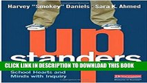 [PDF] Upstanders: How to Engage Middle School Hearts and Minds with Inquiry Full Colection