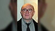 """Michel Blanc balance sur """"Les Bronzés"""""""