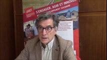 3 questions à Pierre Jacquemot sur les nouveaux Objectifs du développement durable