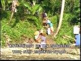Pacifica - Οι άνθρωποι του νερού στα Νησιά Σολομώντα