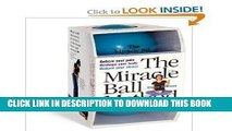 [PDF] [THE MIRACLE BALL METHOD]The Miracle Ball Method by Workman Publishing(Author)The Miracle