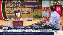 Le Must: Bettane et Desseauve édite chaque année son guide des vins en France et en Chine - 01/09