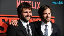 What Inspired The Duffer Brothers To Make Stranger Things?