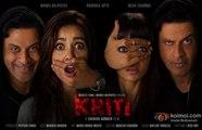 Kriti (2016) - Manoj Bajpayee, Radhika Apte & Neha Sharma featured short film