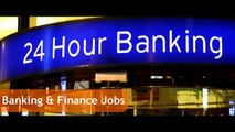 Bank Jobs 2016 2017 – Upcoming Bank Recruitment – Banking Jobs