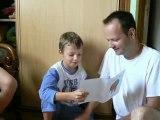 2007 06_Diaporama Juin 2007