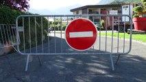 Hautes-Alpes : A Savines, la sécurité des enfants et des professeurs très prise au sérieux pour la rentrée