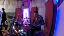 Ital Park Band - Rock DJ (Robbie Williams Cover)