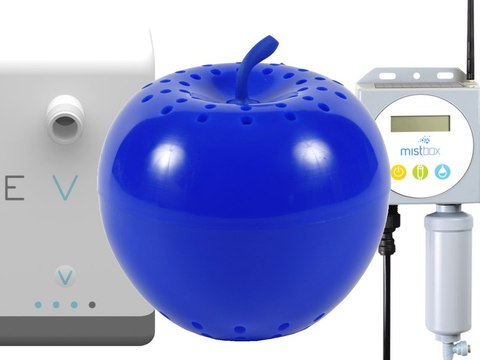3 Smart Money-Saving Gadgets For Your Home