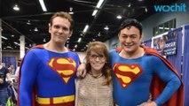 Former 'Lois Lane' Actress Criticizes Recent Superman Movies