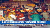 [PDF] Out of Many: A History of the American People, Combined Volume (7th Edition) Full Online