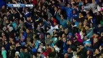 Argentina 1-0 Uruguay FULL HD Gol de Lionel Messi Eliminatorias a Rusia 01_09_2016