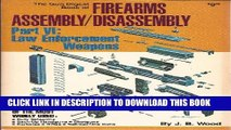 Guns The Evolution of Firearms 4 - Post Civil War Weapons