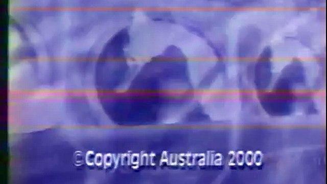 Ten Network Productions Australia (2003)