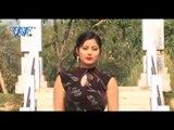 बबुआ भेटाइना ना - Bhojpuri  Song | Lollypop 2 (Bhojpuriya Rock Star) | Aadil Raj, Radha Pandey